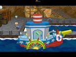 Paper Mario - The Thousand Year Door Gamecube 007