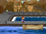 Paper Mario - The Thousand Year Door Gamecube 008