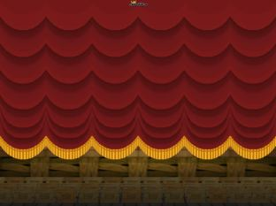 Paper Mario - The Thousand Year Door Gamecube 012
