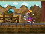 Paper Mario - The Thousand Year Door Gamecube 013