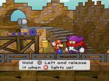 Paper Mario - The Thousand Year Door Gamecube 014