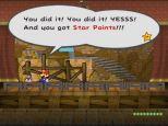 Paper Mario - The Thousand Year Door Gamecube 015