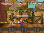 Paper Mario - The Thousand Year Door Gamecube 016