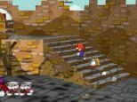Paper Mario - The Thousand Year Door Gamecube 018
