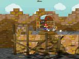 Paper Mario - The Thousand Year Door Gamecube 019