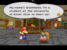 Paper Mario - The Thousand Year Door Gamecube 021