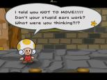 Paper Mario - The Thousand Year Door Gamecube 025