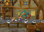 Paper Mario - The Thousand Year Door Gamecube 026