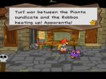 Paper Mario - The Thousand Year Door Gamecube 030