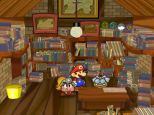 Paper Mario - The Thousand Year Door Gamecube 035