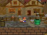Paper Mario - The Thousand Year Door Gamecube 037