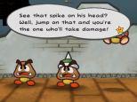Paper Mario - The Thousand Year Door Gamecube 040