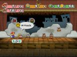 Paper Mario - The Thousand Year Door Gamecube 041