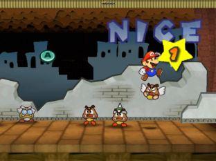 Paper Mario - The Thousand Year Door Gamecube 042