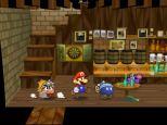 Paper Mario - The Thousand Year Door Gamecube 046