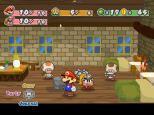 Paper Mario - The Thousand Year Door Gamecube 049