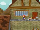 Paper Mario - The Thousand Year Door Gamecube 050