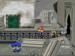 Paper Mario - The Thousand Year Door Gamecube 052