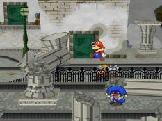 Paper Mario - The Thousand Year Door Gamecube 054