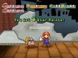 Paper Mario - The Thousand Year Door Gamecube 058