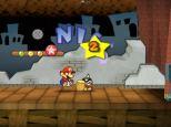 Paper Mario - The Thousand Year Door Gamecube 061