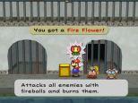 Paper Mario - The Thousand Year Door Gamecube 062