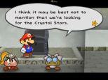 Paper Mario - The Thousand Year Door Gamecube 073