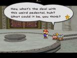 Paper Mario - The Thousand Year Door Gamecube 079