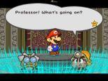 Paper Mario - The Thousand Year Door Gamecube 082