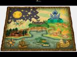 Paper Mario - The Thousand Year Door Gamecube 084