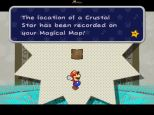 Paper Mario - The Thousand Year Door Gamecube 085