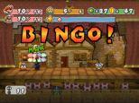 Paper Mario - The Thousand Year Door Gamecube 090