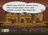 Paper Mario - The Thousand Year Door Gamecube 091