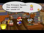 Paper Mario - The Thousand Year Door Gamecube 092