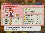 Paper Mario - The Thousand Year Door Gamecube 094