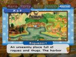 Paper Mario - The Thousand Year Door Gamecube 096