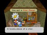 Paper Mario - The Thousand Year Door Gamecube 101