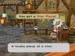 Paper Mario - The Thousand Year Door Gamecube 102