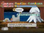 Paper Mario - The Thousand Year Door Gamecube 112