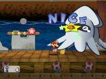 Paper Mario - The Thousand Year Door Gamecube 113