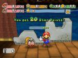 Paper Mario - The Thousand Year Door Gamecube 114
