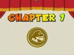 Paper Mario - The Thousand Year Door Gamecube 117