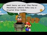 Paper Mario - The Thousand Year Door Gamecube 118