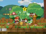 Paper Mario - The Thousand Year Door Gamecube 124