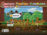 Paper Mario - The Thousand Year Door Gamecube 126