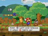 Paper Mario - The Thousand Year Door Gamecube 127
