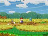 Paper Mario - The Thousand Year Door Gamecube 128