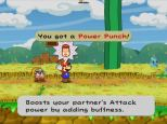 Paper Mario - The Thousand Year Door Gamecube 129
