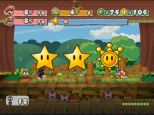 Paper Mario - The Thousand Year Door Gamecube 134