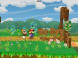 Paper Mario - The Thousand Year Door Gamecube 138